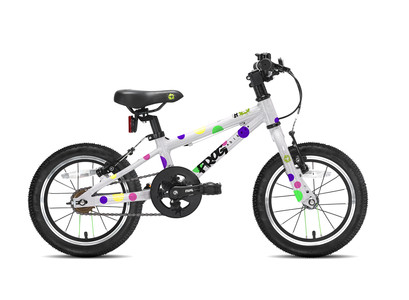 Best Kids' bikes: a buyer's guide